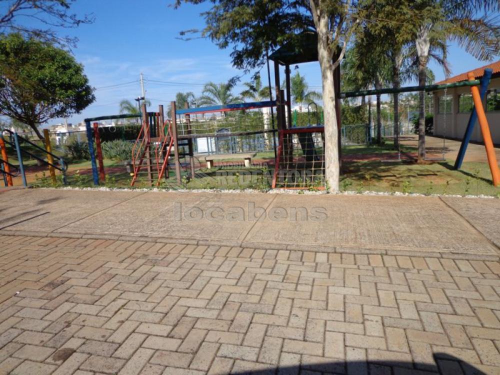 Comprar Casa / Condomínio em São José do Rio Preto apenas R$ 420.000,00 - Foto 31