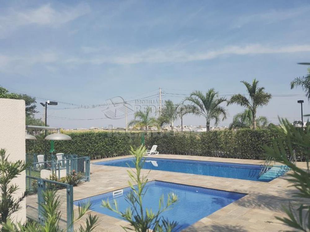 Comprar Casa / Condomínio em São José do Rio Preto apenas R$ 420.000,00 - Foto 33