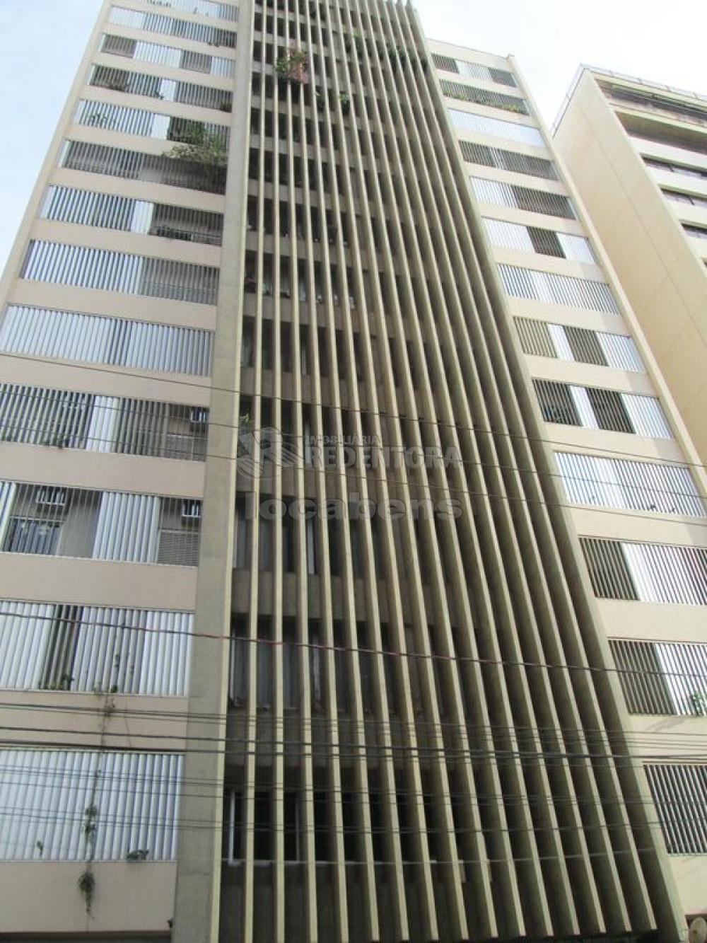 Alugar Apartamento / Padrão em SAO JOSE DO RIO PRETO apenas R$ 1.500,00 - Foto 31