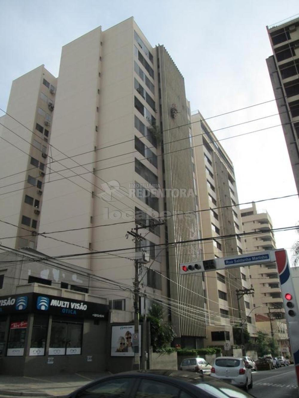 Alugar Apartamento / Padrão em SAO JOSE DO RIO PRETO apenas R$ 1.500,00 - Foto 32