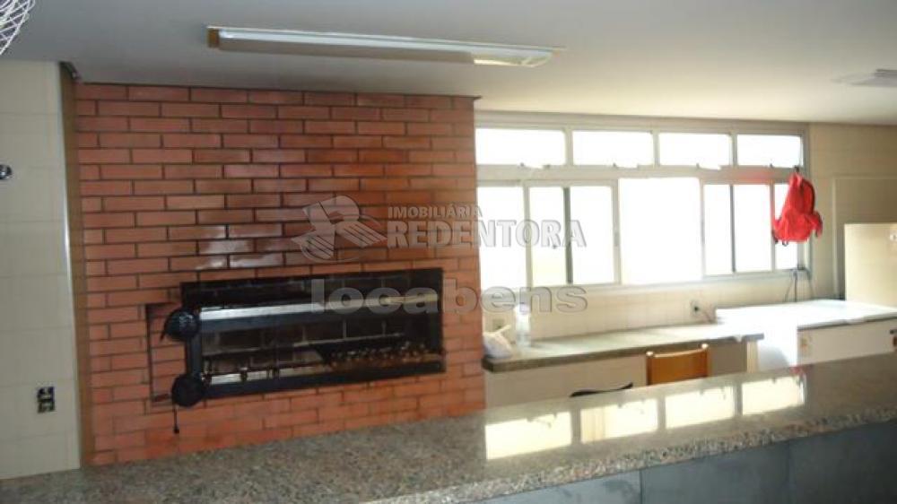 Alugar Apartamento / Padrão em SAO JOSE DO RIO PRETO apenas R$ 1.500,00 - Foto 33