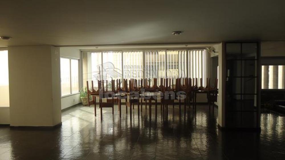 Alugar Apartamento / Padrão em SAO JOSE DO RIO PRETO apenas R$ 1.500,00 - Foto 34