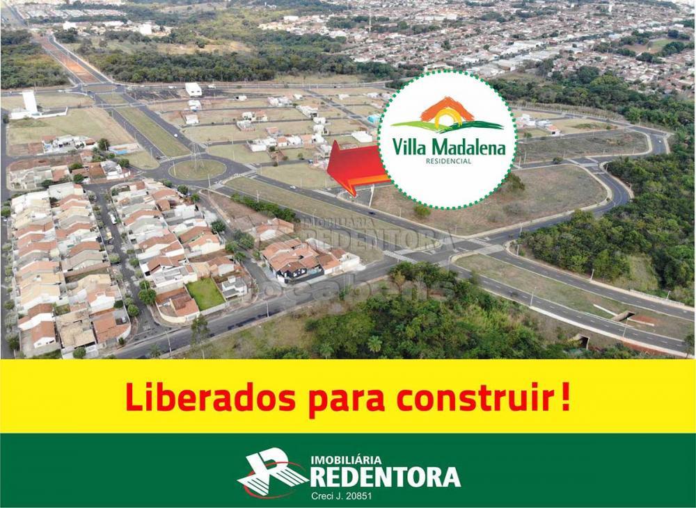 Comprar Terreno / Padrão em São José do Rio Preto - Foto 5