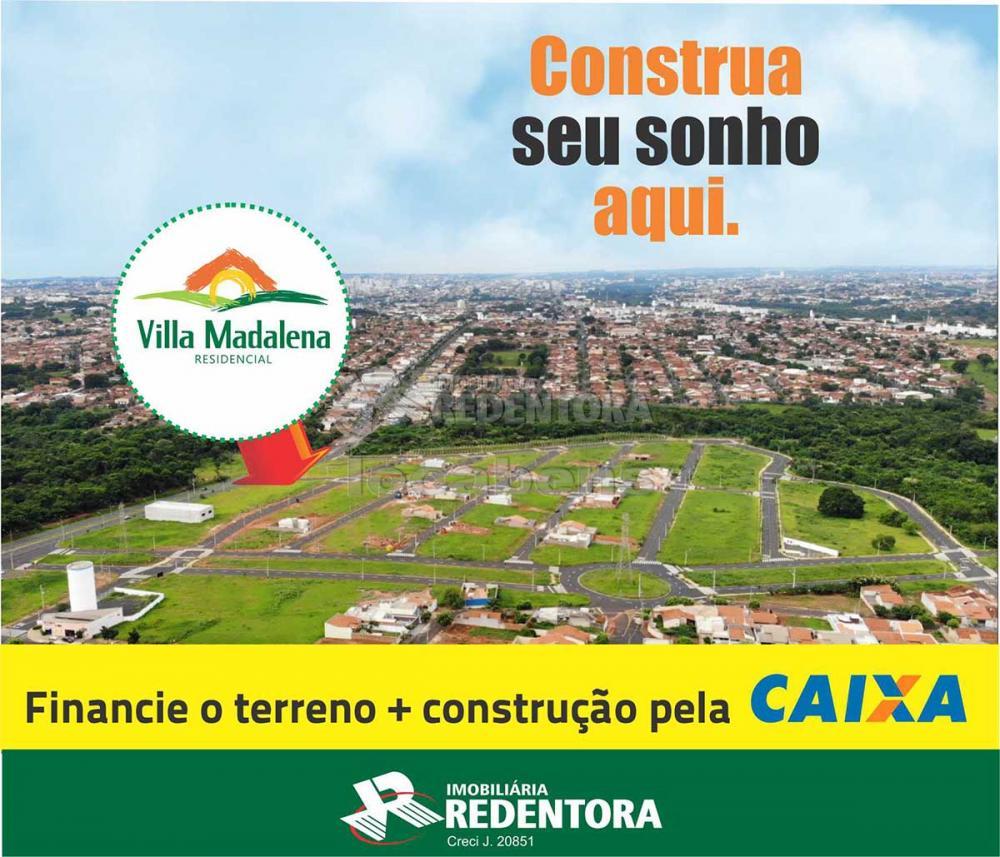 Comprar Terreno / Padrão em São José do Rio Preto - Foto 7