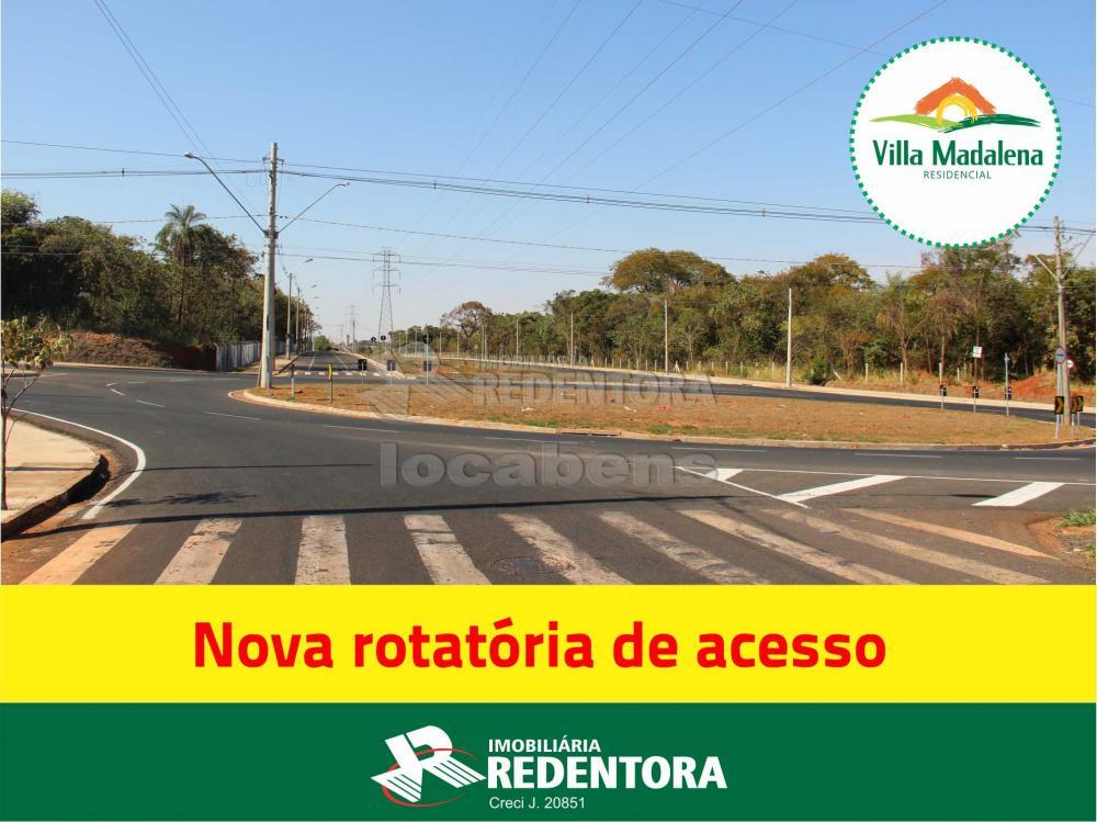 Comprar Terreno / Padrão em São José do Rio Preto - Foto 13
