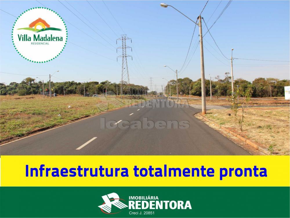 Comprar Terreno / Padrão em São José do Rio Preto - Foto 14