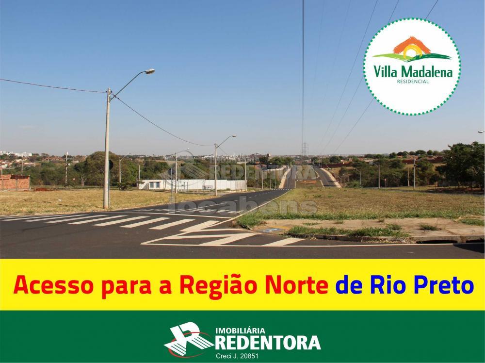 Comprar Terreno / Padrão em São José do Rio Preto - Foto 15