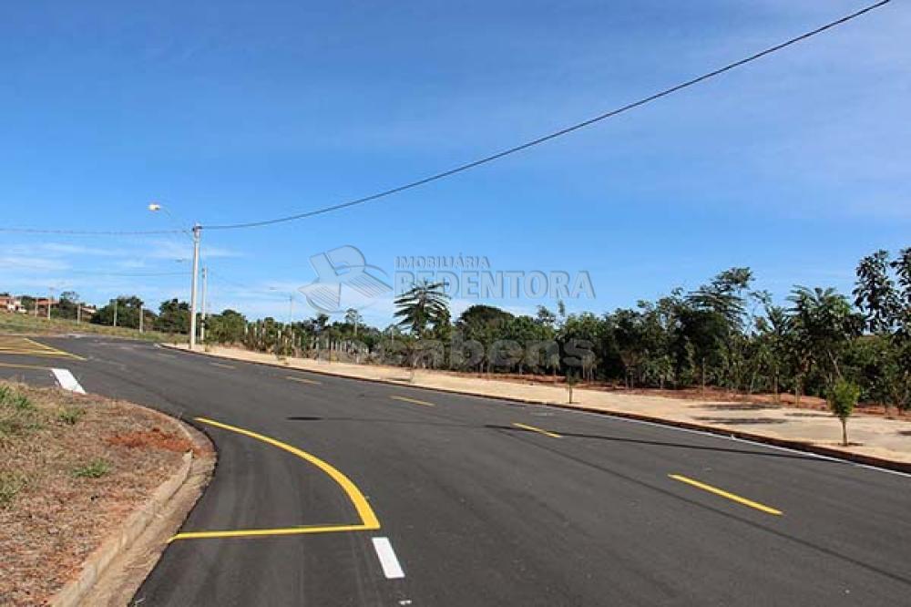 Comprar Terreno / Padrão em São José do Rio Preto apenas R$ 113.150,00 - Foto 31
