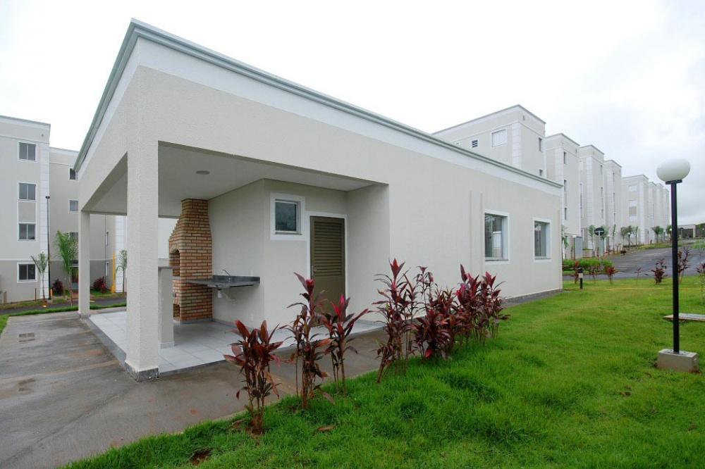 Comprar Apartamento / Padrão em São José do Rio Preto apenas R$ 137.000,00 - Foto 32