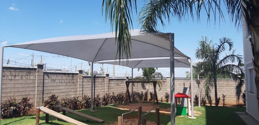 Comprar Apartamento / Padrão em São José do Rio Preto apenas R$ 137.000,00 - Foto 36
