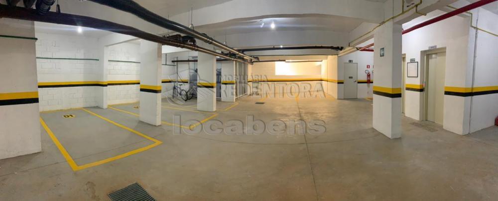 Alugar Apartamento / Padrão em São José do Rio Preto apenas R$ 1.500,00 - Foto 20