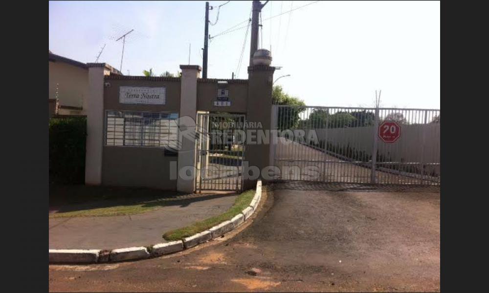 Comprar Casa / Condomínio em São José do Rio Preto apenas R$ 340.000,00 - Foto 41