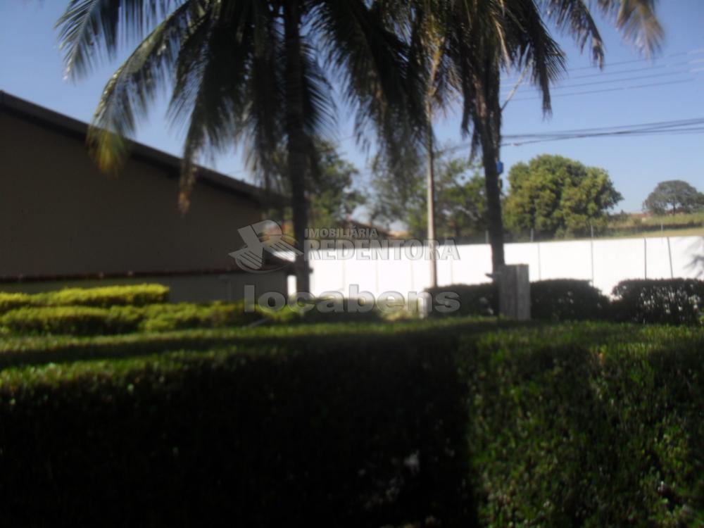 Comprar Casa / Condomínio em São José do Rio Preto apenas R$ 340.000,00 - Foto 47