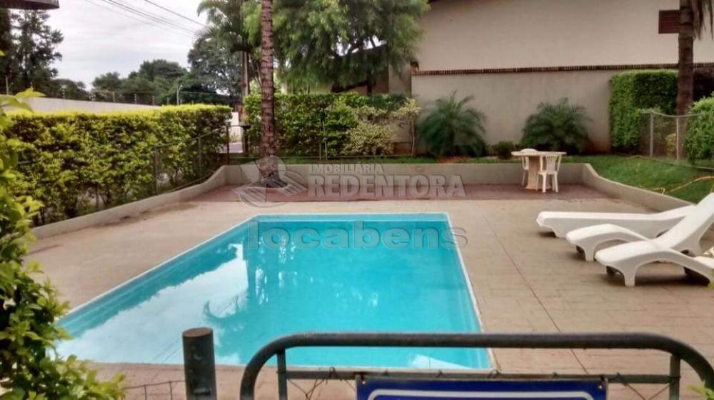 Comprar Casa / Condomínio em São José do Rio Preto apenas R$ 340.000,00 - Foto 48