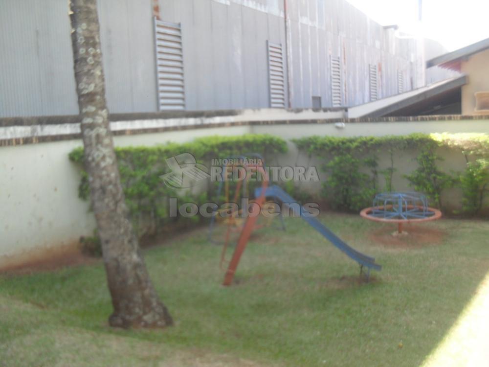 Comprar Casa / Condomínio em São José do Rio Preto apenas R$ 340.000,00 - Foto 50