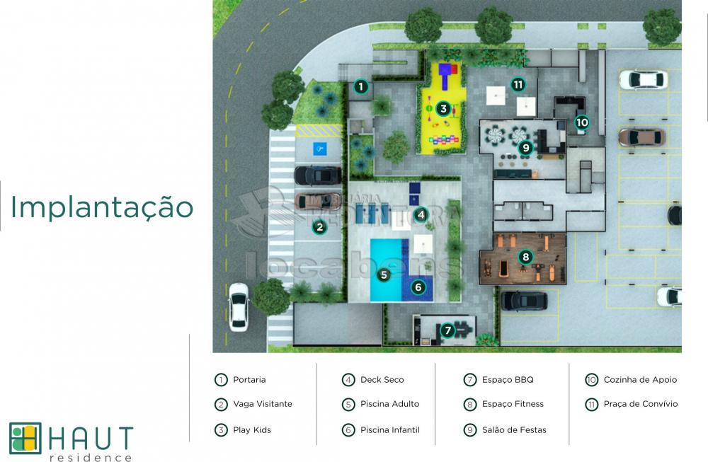 Comprar Apartamento / Padrão em São José do Rio Preto apenas R$ 383.500,00 - Foto 16