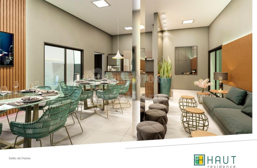 Comprar Apartamento / Padrão em São José do Rio Preto apenas R$ 383.500,00 - Foto 17
