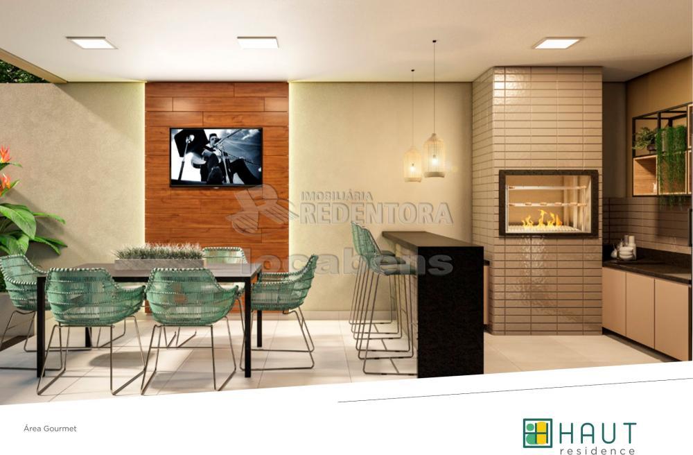 Comprar Apartamento / Padrão em São José do Rio Preto apenas R$ 383.500,00 - Foto 18