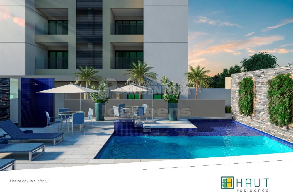 Comprar Apartamento / Padrão em São José do Rio Preto apenas R$ 383.500,00 - Foto 20