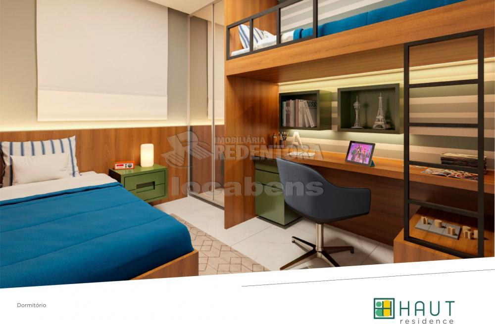 Comprar Apartamento / Padrão em São José do Rio Preto apenas R$ 383.500,00 - Foto 25