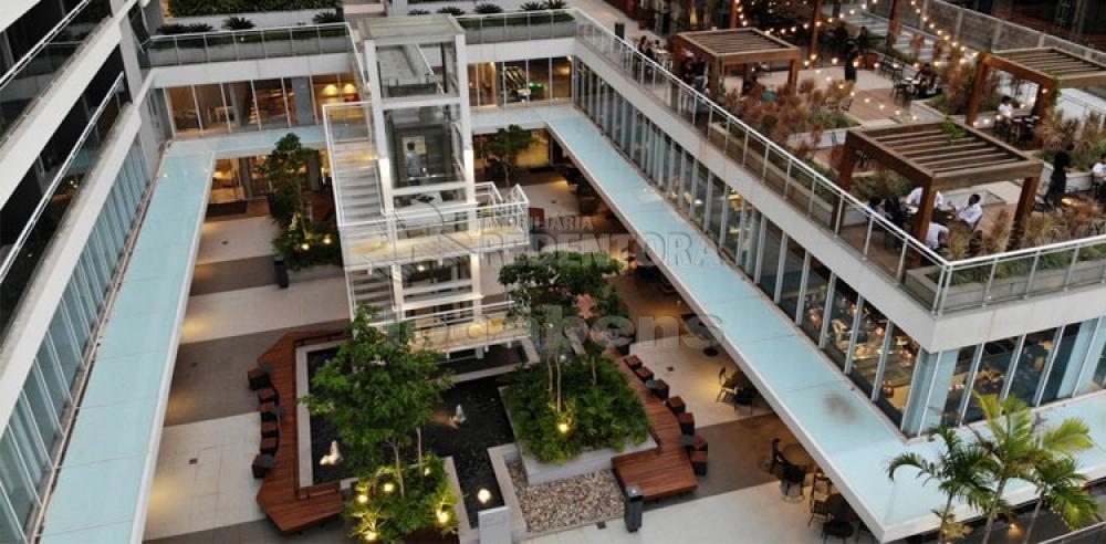 Alugar Apartamento / Studio em SAO JOSE DO RIO PRETO apenas R$ 1.500,00 - Foto 12