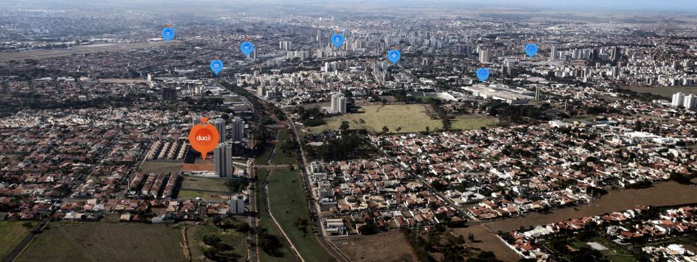 Alugar Apartamento / Studio em SAO JOSE DO RIO PRETO apenas R$ 1.500,00 - Foto 28