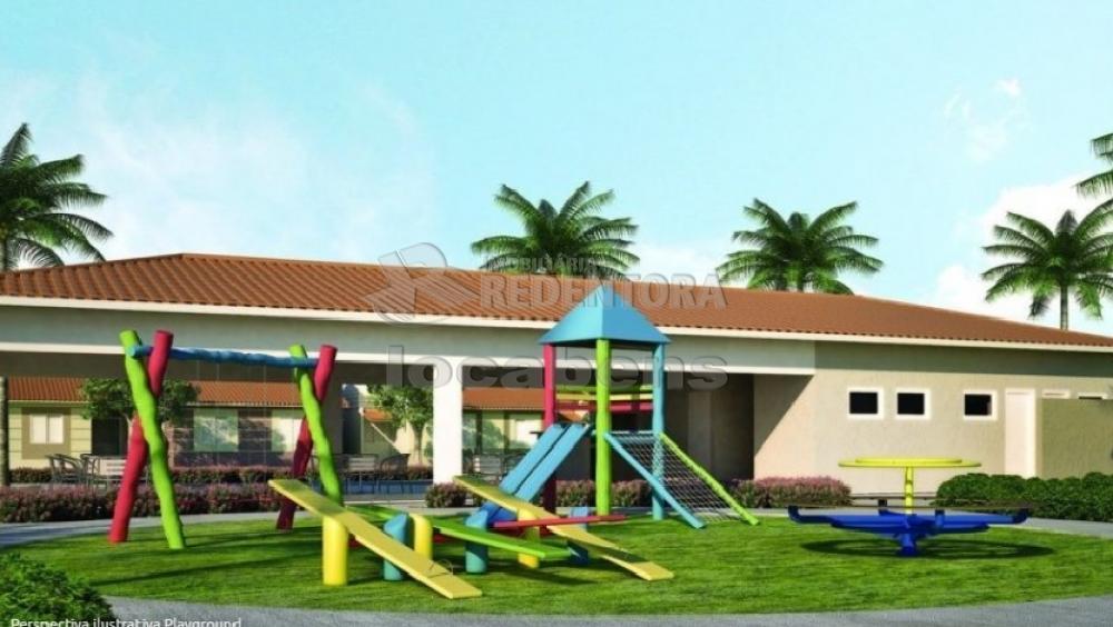 Comprar Casa / Condomínio em São José do Rio Preto R$ 170.000,00 - Foto 17