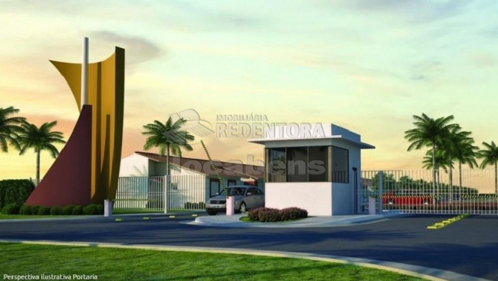 Comprar Casa / Condomínio em São José do Rio Preto R$ 170.000,00 - Foto 13