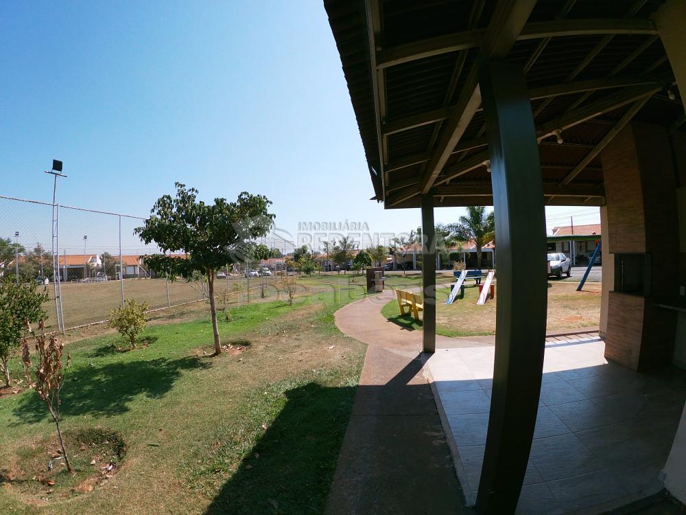 Comprar Casa / Condomínio em São José do Rio Preto R$ 170.000,00 - Foto 23
