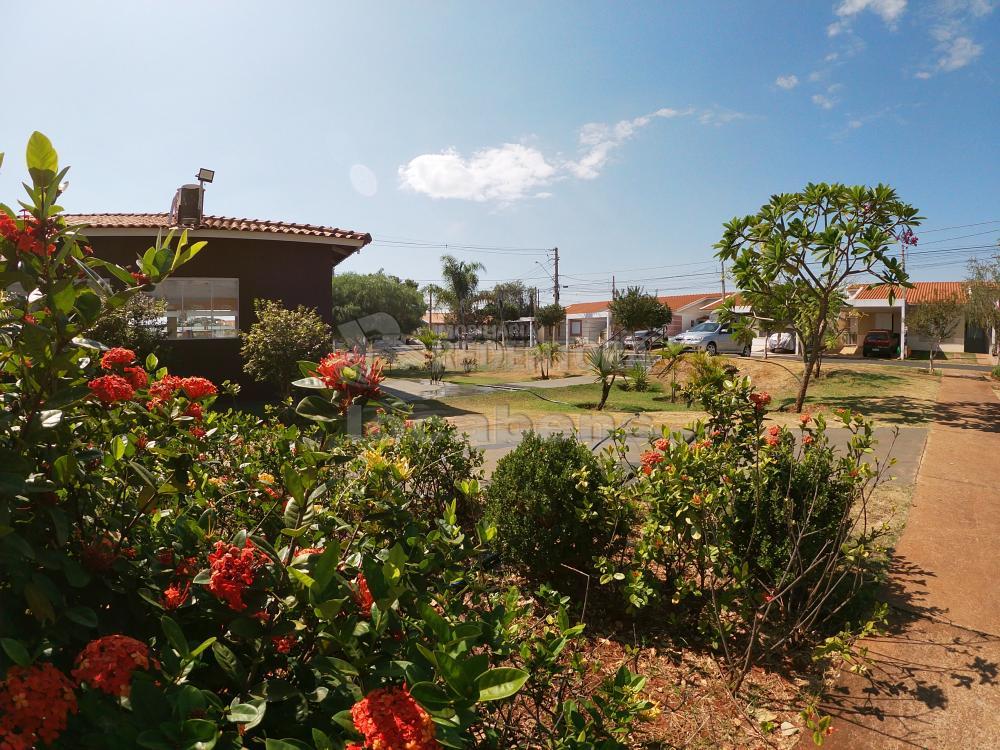Comprar Casa / Condomínio em São José do Rio Preto R$ 170.000,00 - Foto 29