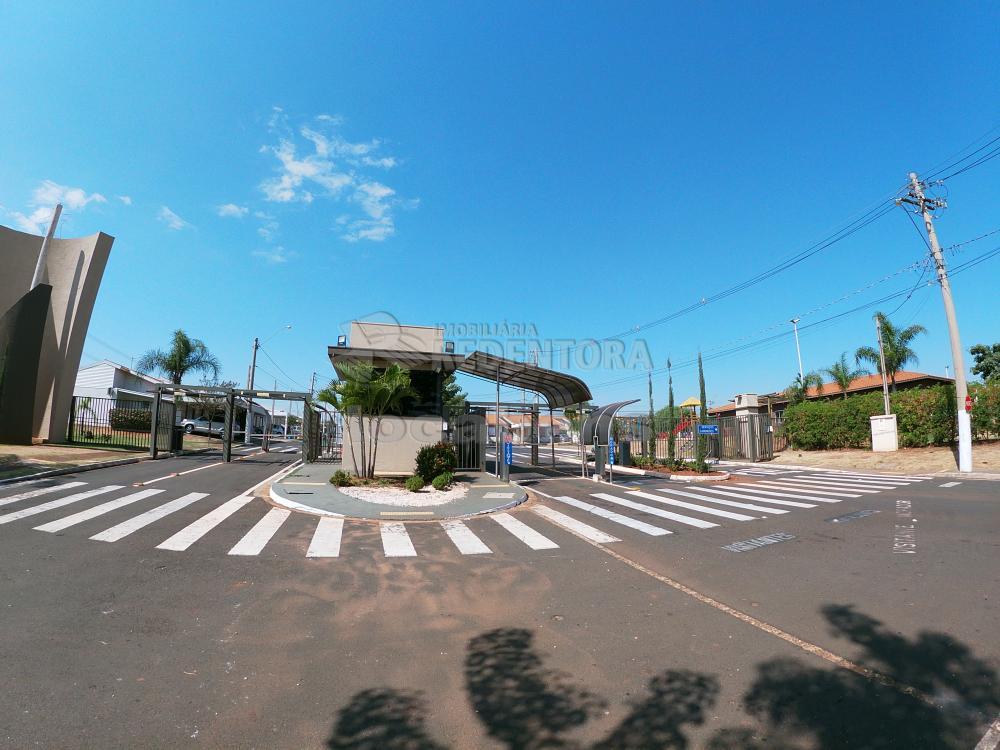Comprar Casa / Condomínio em São José do Rio Preto R$ 170.000,00 - Foto 34
