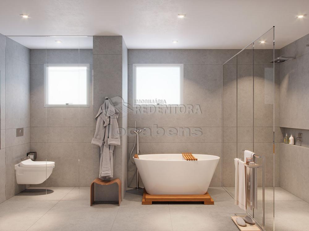 Comprar Apartamento / Padrão em São José do Rio Preto apenas R$ 2.333.333,33 - Foto 19
