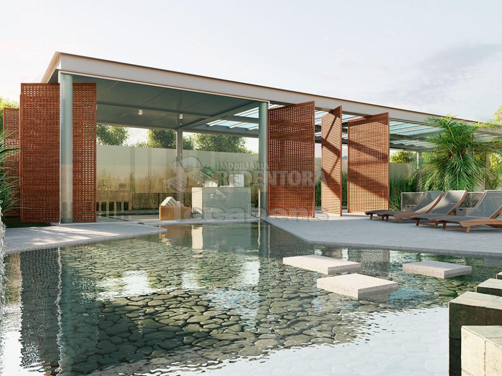 Comprar Apartamento / Padrão em São José do Rio Preto apenas R$ 2.333.333,33 - Foto 27