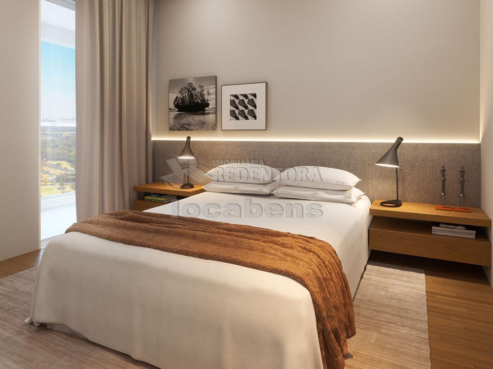 Comprar Apartamento / Padrão em São José do Rio Preto apenas R$ 2.333.333,33 - Foto 34