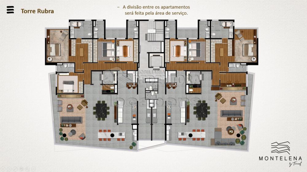 Comprar Apartamento / Padrão em São José do Rio Preto apenas R$ 2.333.333,33 - Foto 44