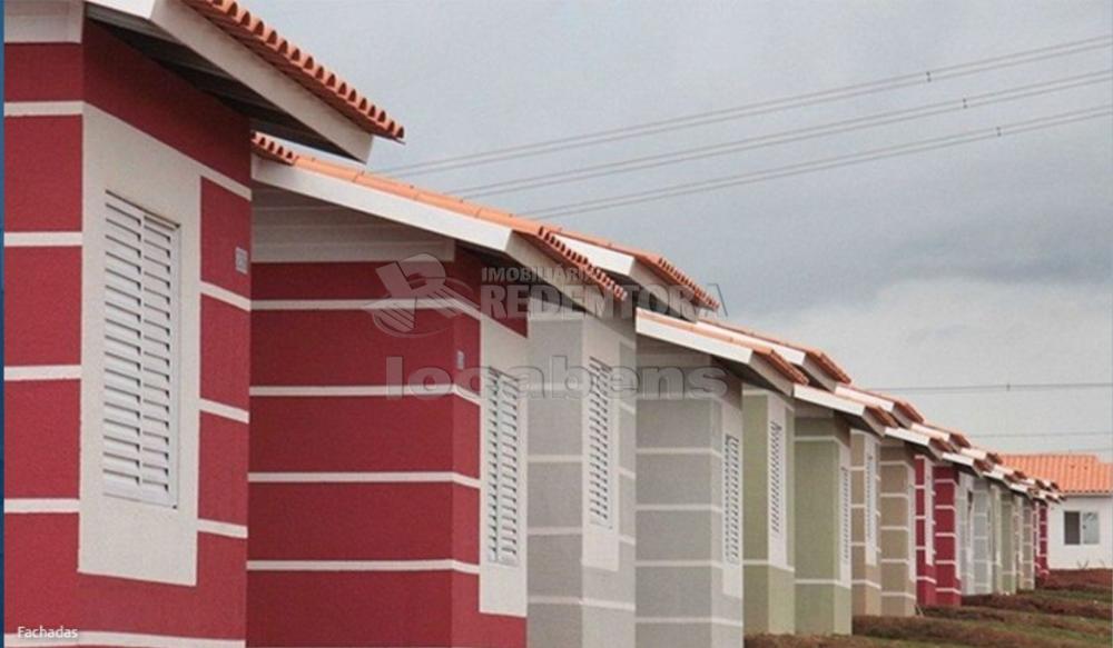 Comprar Casa / Condomínio em SAO JOSE DO RIO PRETO apenas R$ 250.000,00 - Foto 28