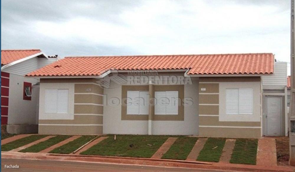 Comprar Casa / Condomínio em SAO JOSE DO RIO PRETO apenas R$ 250.000,00 - Foto 30