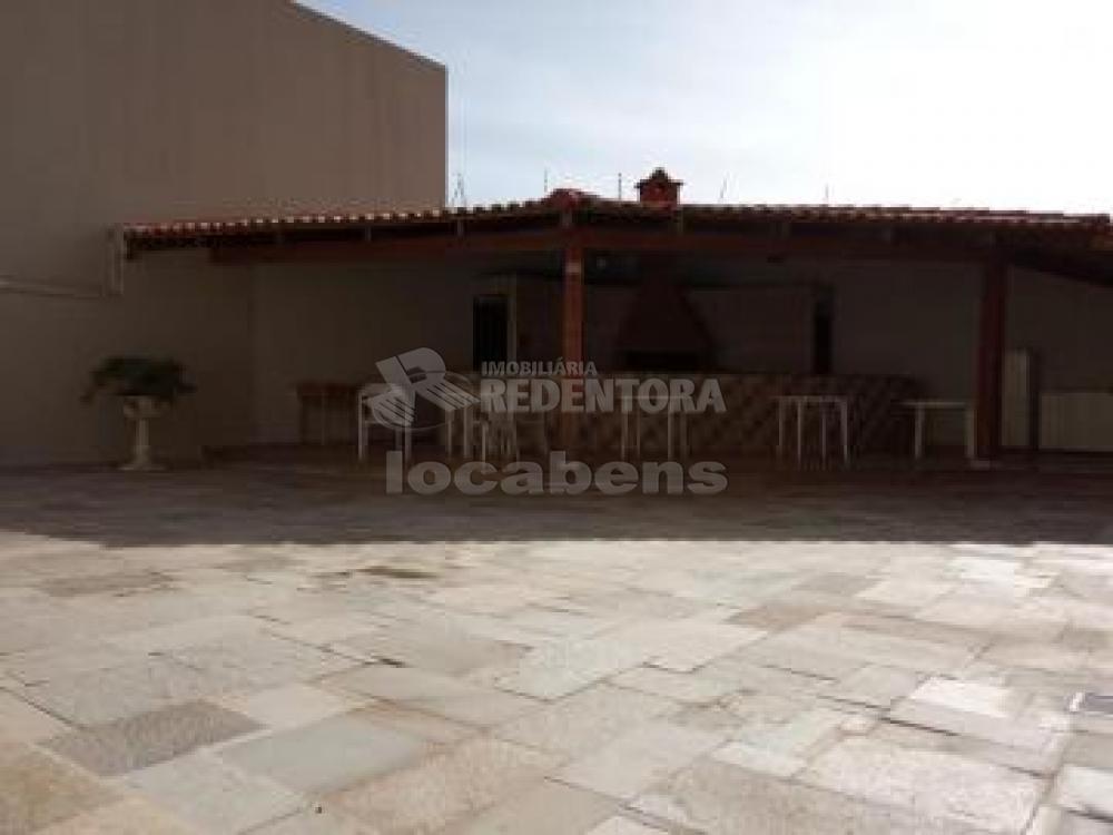 Alugar Apartamento / Padrão em São José do Rio Preto apenas R$ 1.000,00 - Foto 20