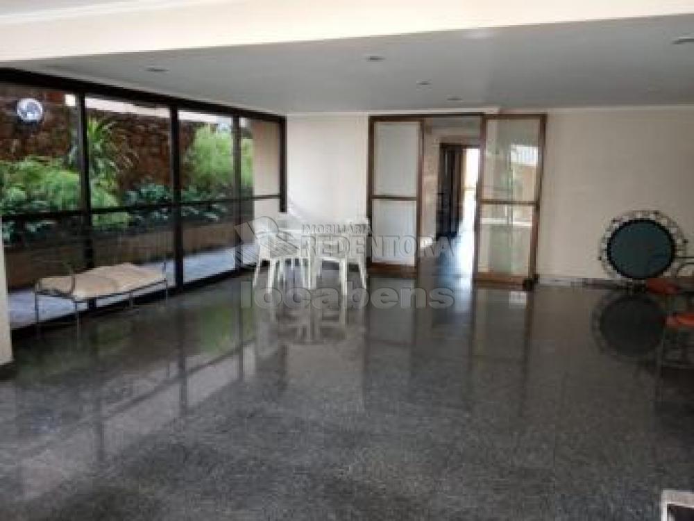 Alugar Apartamento / Padrão em São José do Rio Preto apenas R$ 1.000,00 - Foto 21