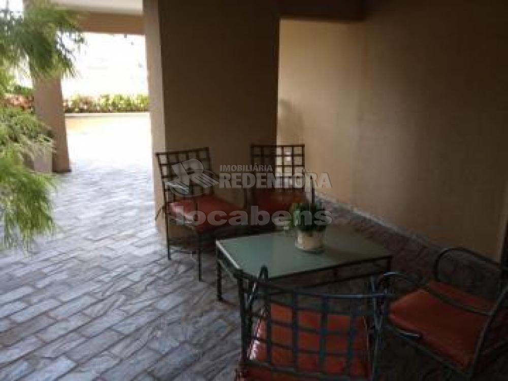 Alugar Apartamento / Padrão em São José do Rio Preto apenas R$ 1.000,00 - Foto 23