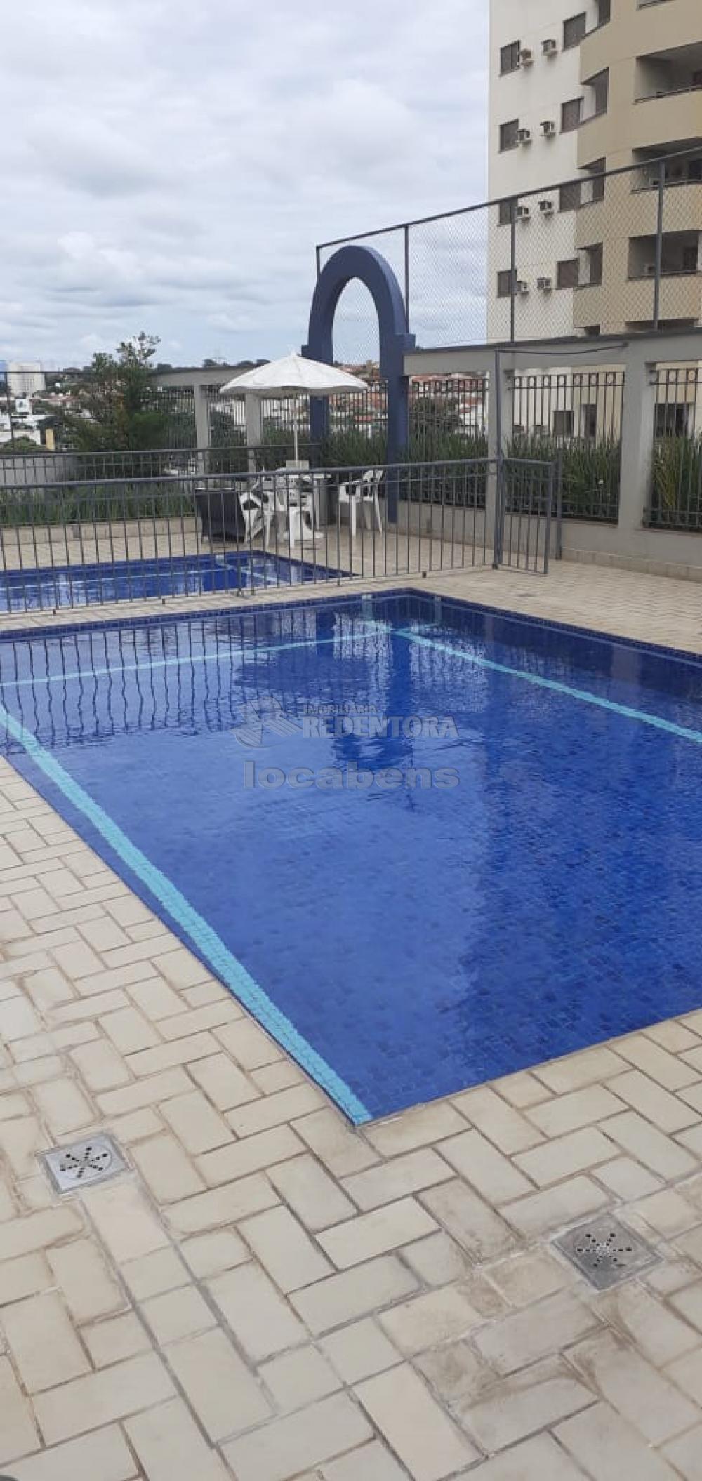Comprar Apartamento / Padrão em São José do Rio Preto apenas R$ 380.000,00 - Foto 21