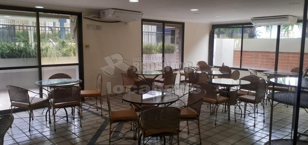 Comprar Apartamento / Padrão em São José do Rio Preto apenas R$ 380.000,00 - Foto 26
