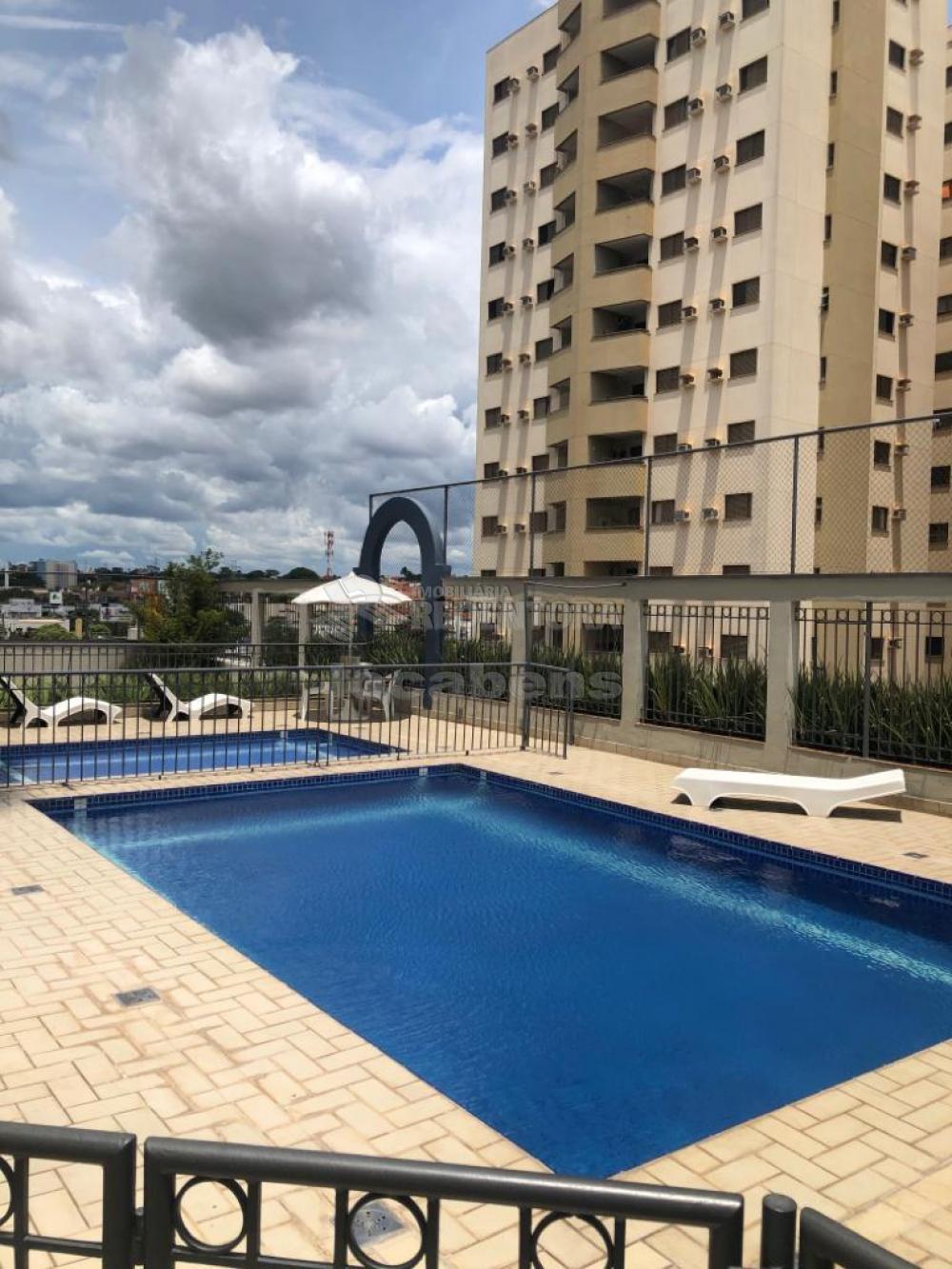 Comprar Apartamento / Padrão em São José do Rio Preto apenas R$ 380.000,00 - Foto 22