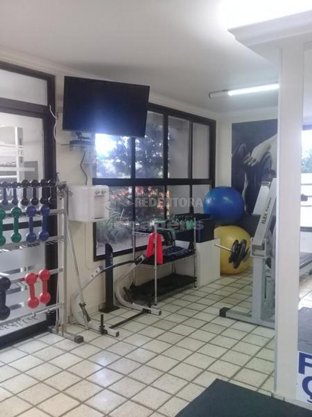 Comprar Apartamento / Padrão em São José do Rio Preto apenas R$ 380.000,00 - Foto 28