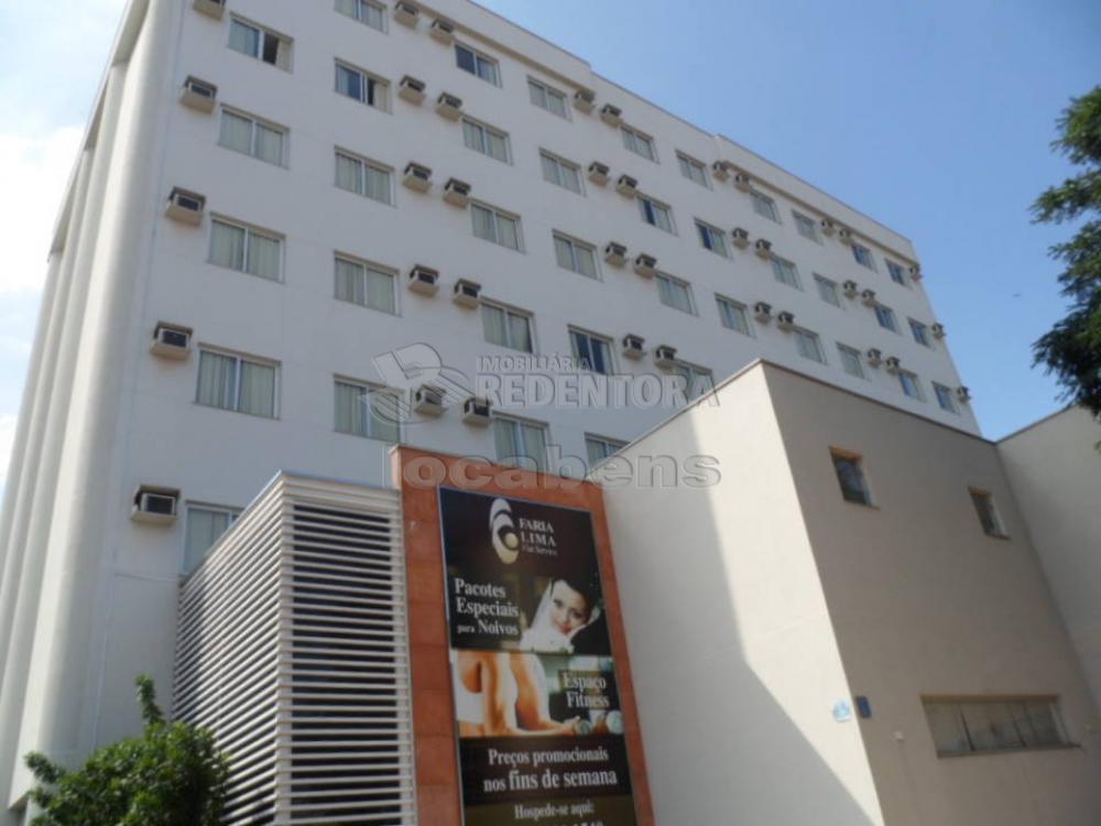 Comprar Apartamento / Flat em São José do Rio Preto R$ 300.000,00 - Foto 11