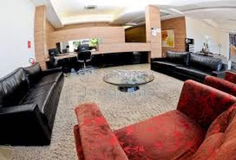 Comprar Apartamento / Flat em São José do Rio Preto R$ 300.000,00 - Foto 12