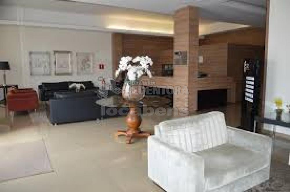 Comprar Apartamento / Flat em São José do Rio Preto R$ 300.000,00 - Foto 13