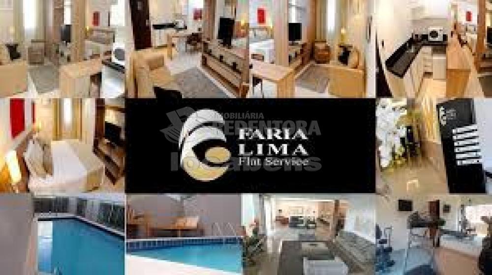 Comprar Apartamento / Flat em São José do Rio Preto R$ 300.000,00 - Foto 14