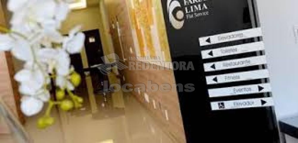 Comprar Apartamento / Flat em São José do Rio Preto R$ 300.000,00 - Foto 17