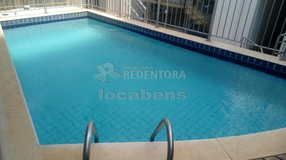 Comprar Apartamento / Flat em São José do Rio Preto R$ 300.000,00 - Foto 18